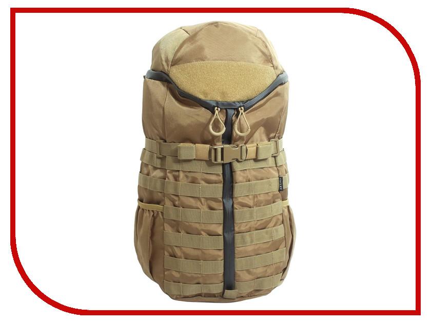 Рюкзак Gongtex GB0278 Sand Тактический