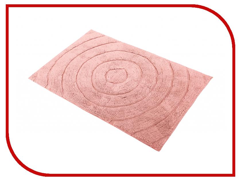 Коврик Irya Waves Pembe 70x120cm Pink коврик irya despina pembe 60x90cm pink