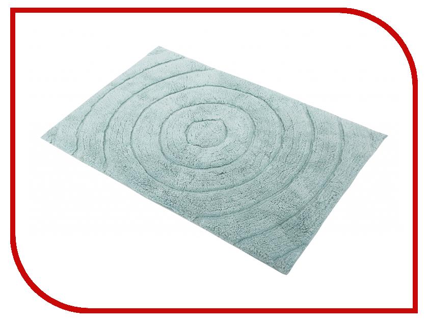 Коврик Irya Waves Mint 70x120cm Menthol коврик irya tropic bej 60x100cm beige