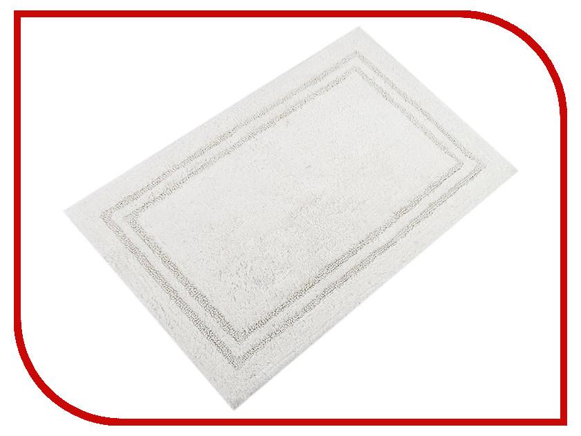 Коврик Irya Margot Beyaz 50x75cm White коврик irya tropic bej 60x100cm beige