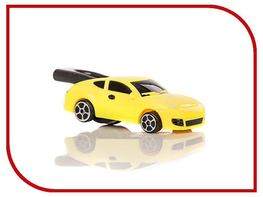 Машина Whistle Racer Blitz WHI-W1BZ fubag blitz 11
