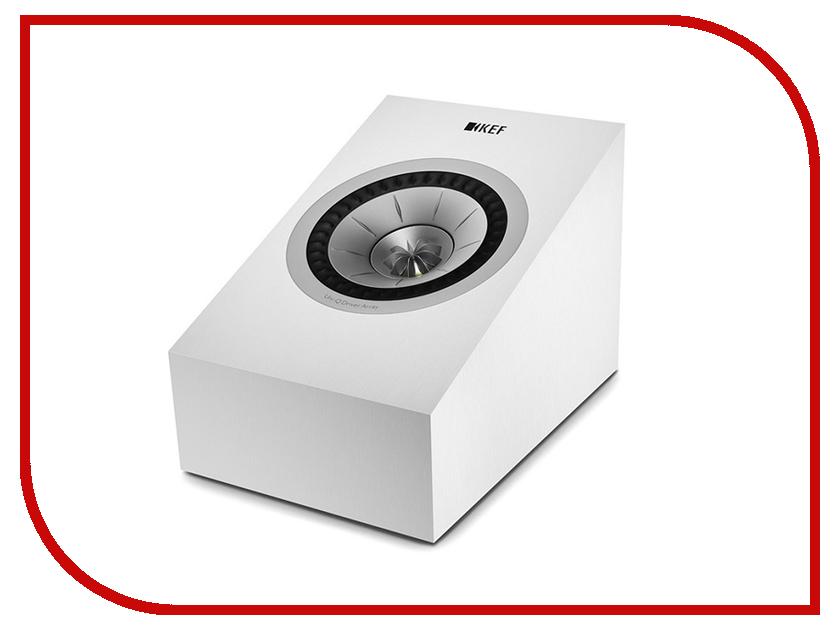 Колонки KEF Q50a White