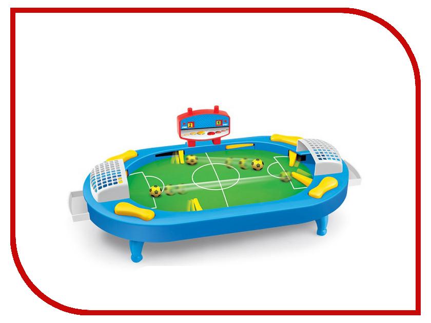 настольные игры Т10827  Настольная игра 1Toy Флиппербол Т10827