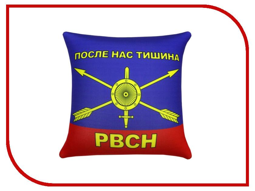 Фото Игрушка антистресс Штучки к которым тянутся ручки Флаг 18асп27ив-4