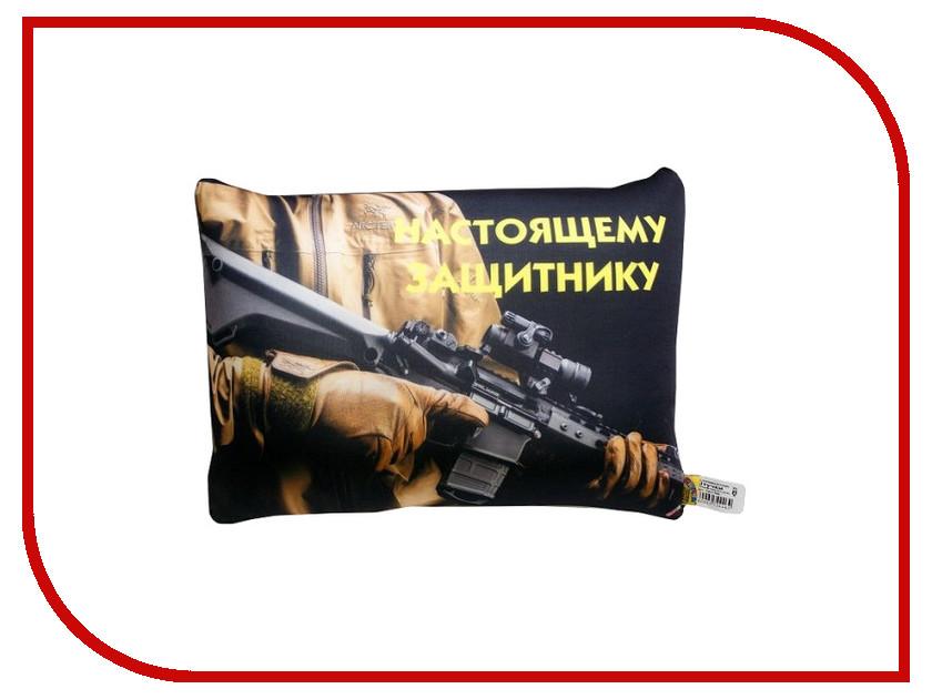 Игрушки, подушки антистресс