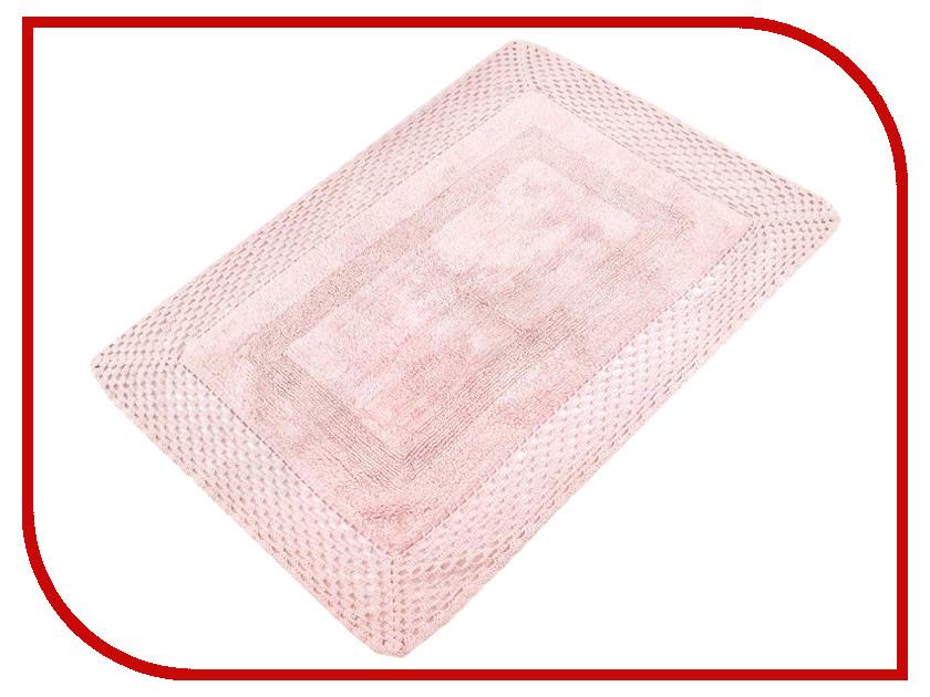 Коврик Irya Lizz Pembe 55x72cm Pink коврик irya despina pembe 60x90cm pink