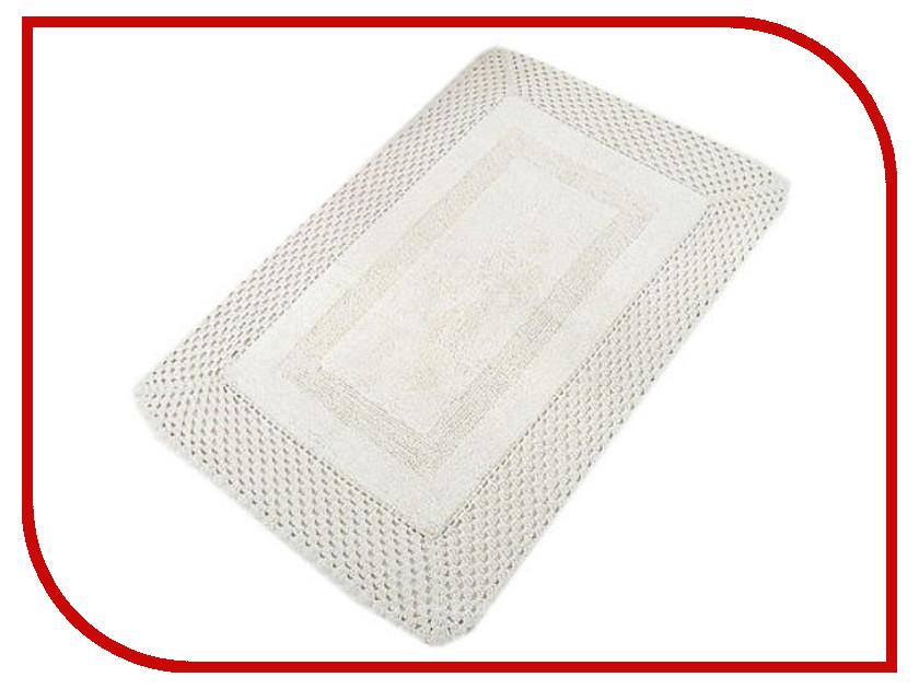 Коврик Irya Lizz Krem 55x72cm Cream коврик irya tropic bej 60x100cm beige