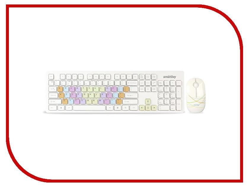 Набор SmartBuy SBC-218346AG-W цены