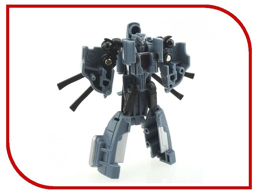 Игрушка 1Toy Звёздный защитник Т59377