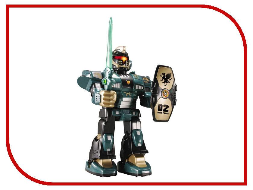 Игрушка Hap-p-Kid Робот-воин 02 3571T hap p kid робот воин красный 3568t