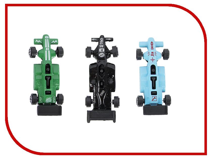 Машина Global Way Shares Ltd City Racer 1:64 G100-H36045 ltd h 351fr в спб