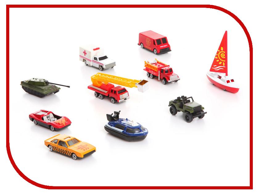 Машина Global Way Shares Ltd Emergency 226927 global global adv workbook