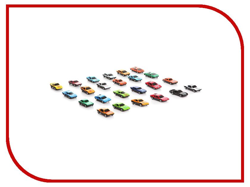 Машина Global Way Shares Ltd Turbo Racer 1:64 927-25 defender game racer turbo usb в харькове