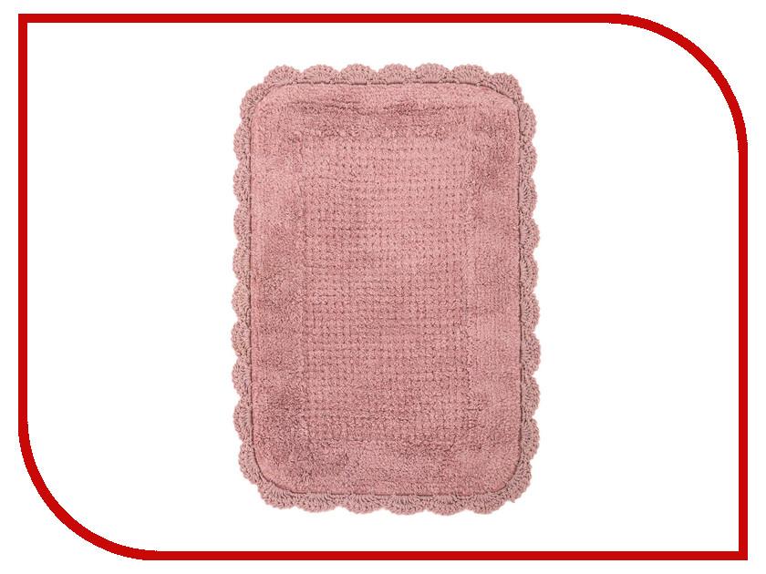 Коврик Irya Denzi Pembe 50x70cm Pink коврик irya despina pembe 60x90cm pink