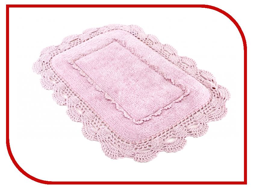 Коврик Irya Anita Pembe 60x90cm Pink коврик irya despina pembe 60x90cm pink