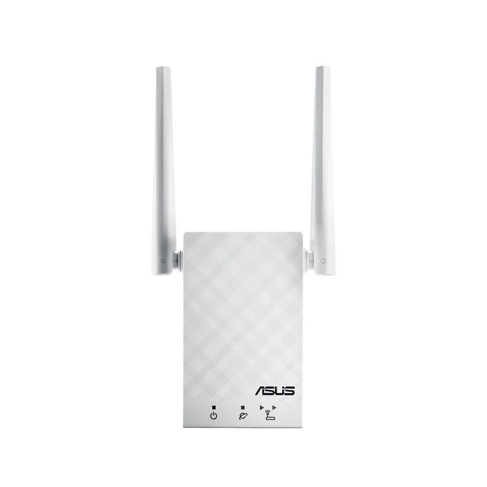 Wi-Fi усилитель ASUS RP-AC55