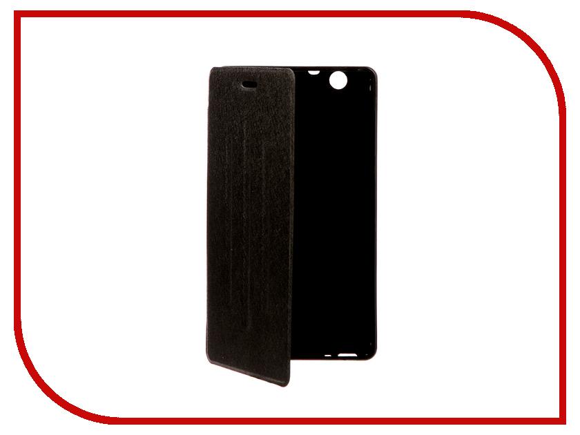 Аксессуар Чехол Huawei MediaPad T3 7.0 3G Zibelino Black ZT-HUA-T3-3G-7.0-BLK аксессуар чехол huawei honor 8 lite zibelino classico black zcl hua 8lit blk
