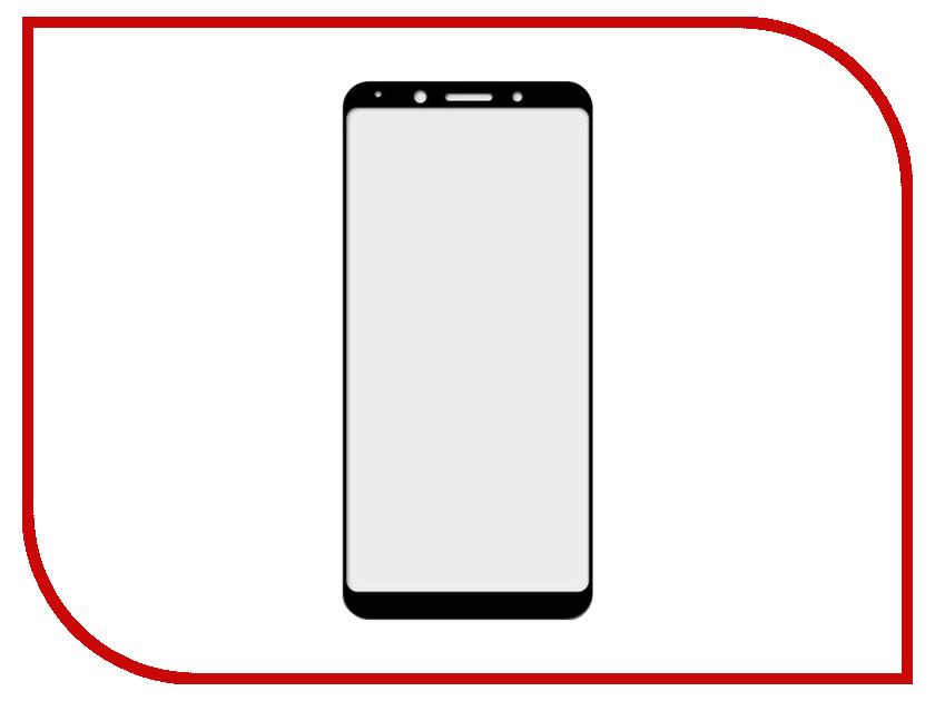 Аксессуар Защитное стекло OPPO F5 Zibelino TG Full Screen 0.33mm 2.5D Black ZTG-FS-OP-F5-BLK аксессуар защитное стекло samsung galaxy a3 2017 a320f zibelino tg full screen 0 33mm 2 5d black ztg fs sam a320f blk