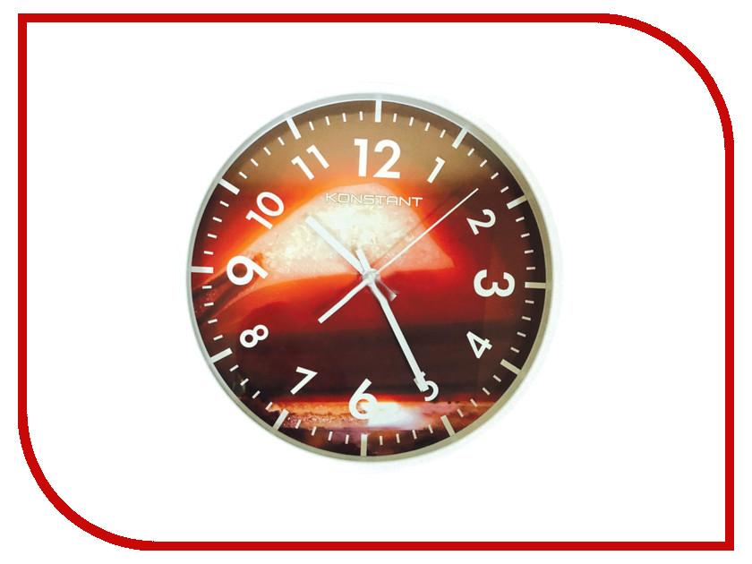 Часы Kelli Konstant KS-58