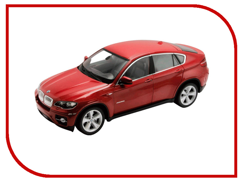 Машина Welly BMW X6 43617 банка для сыпучих продуктов zibo shelley 740 мл