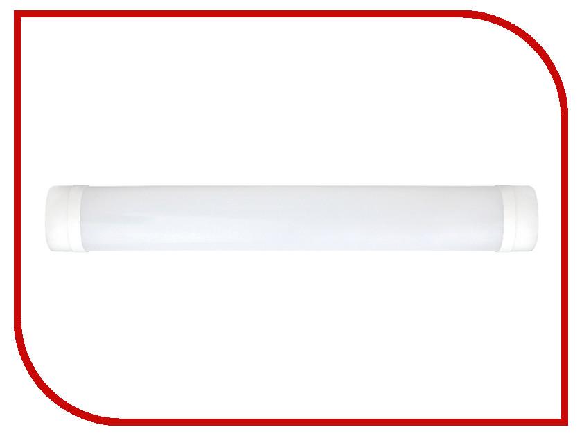 Светильник UltraFlash LWL-5023-01CL 13161
