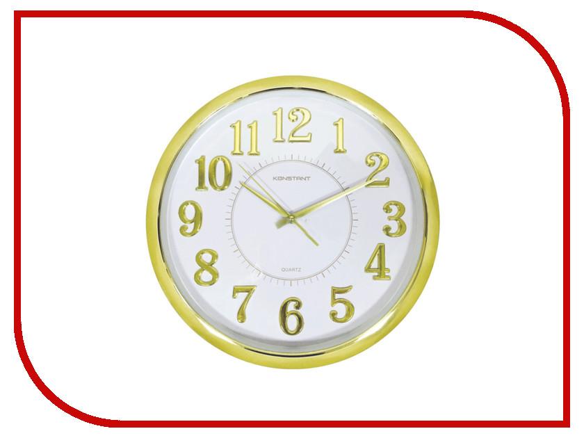 Часы Kelli Konstant KS-56