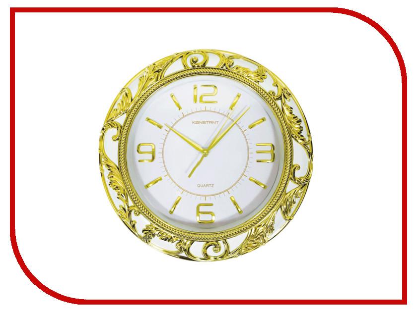 Часы Kelli Konstant KS-55