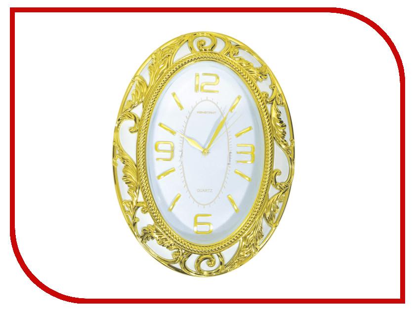 Часы Kelli Konstant KS-54