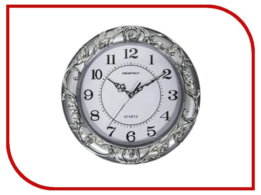 Часы Kelli Konstant KS-53