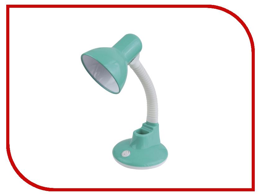 Настольная лампа UltraFlash UF-316 C17 Sea Wave 12995
