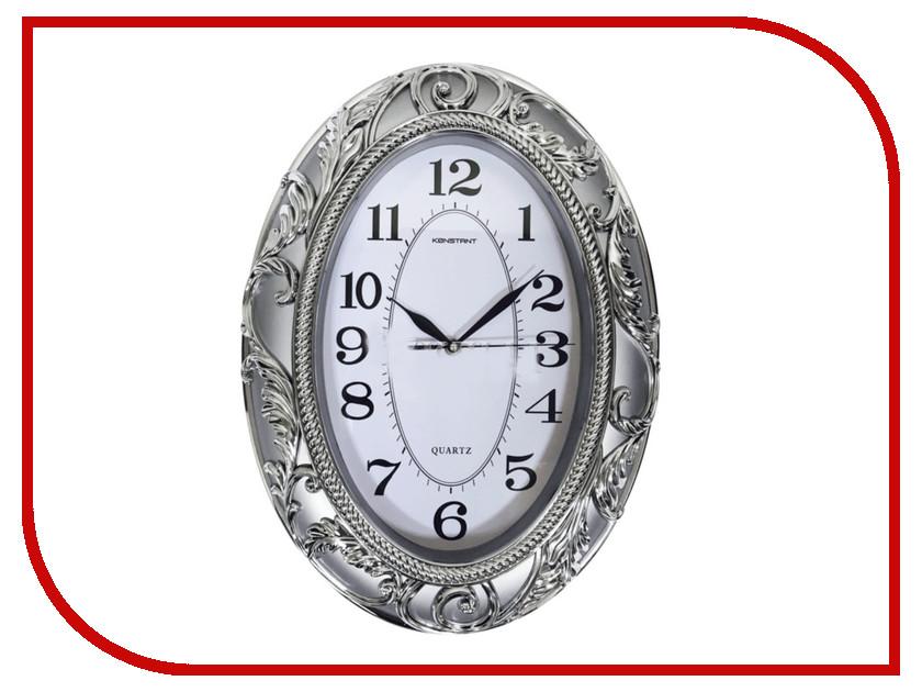 Часы Kelli Konstant KS-51