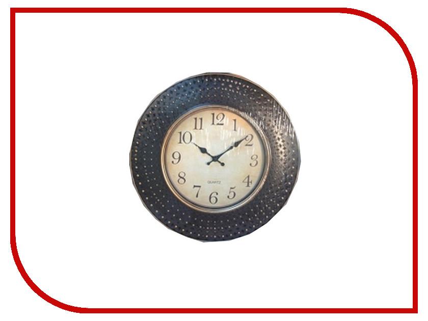Часы Kelli Konstant KS-23