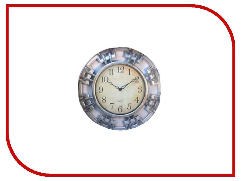 Часы Kelli Konstant KS-22