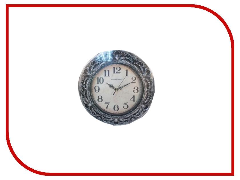 KS-20  Часы Kelli Konstant KS-20
