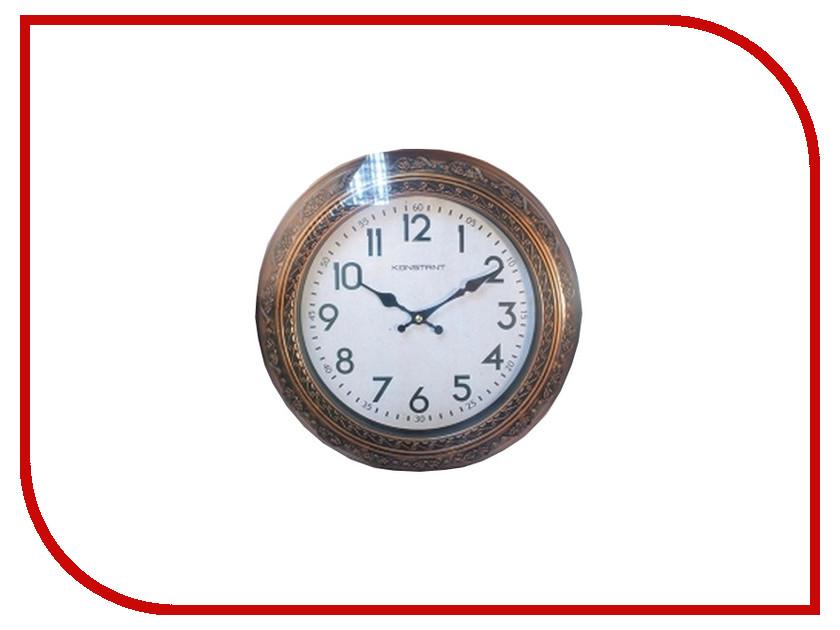 Часы Kelli Konstant KS-19