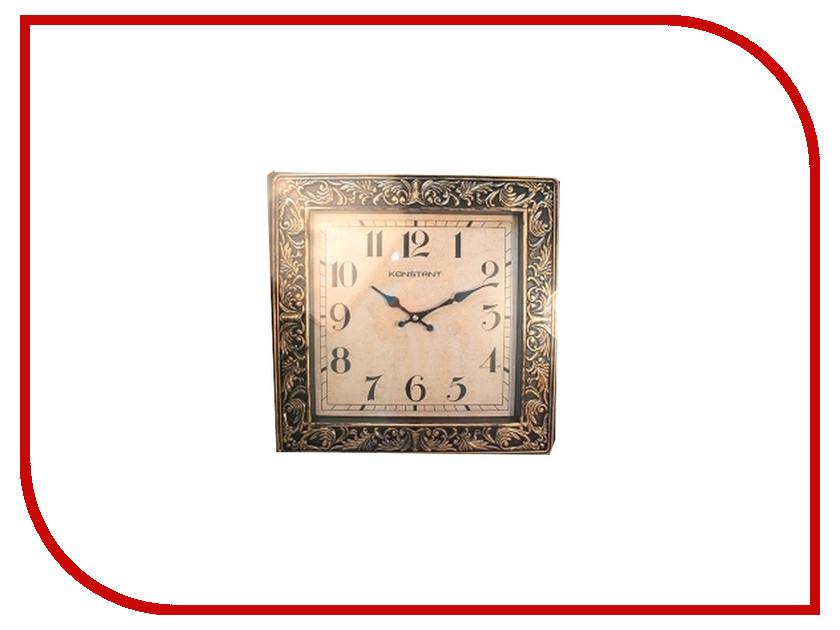 Часы Kelli Konstant KS-16