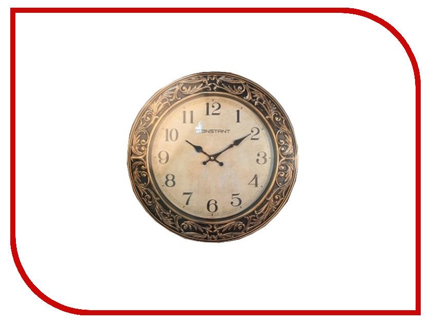 Часы Kelli Konstant KS-15