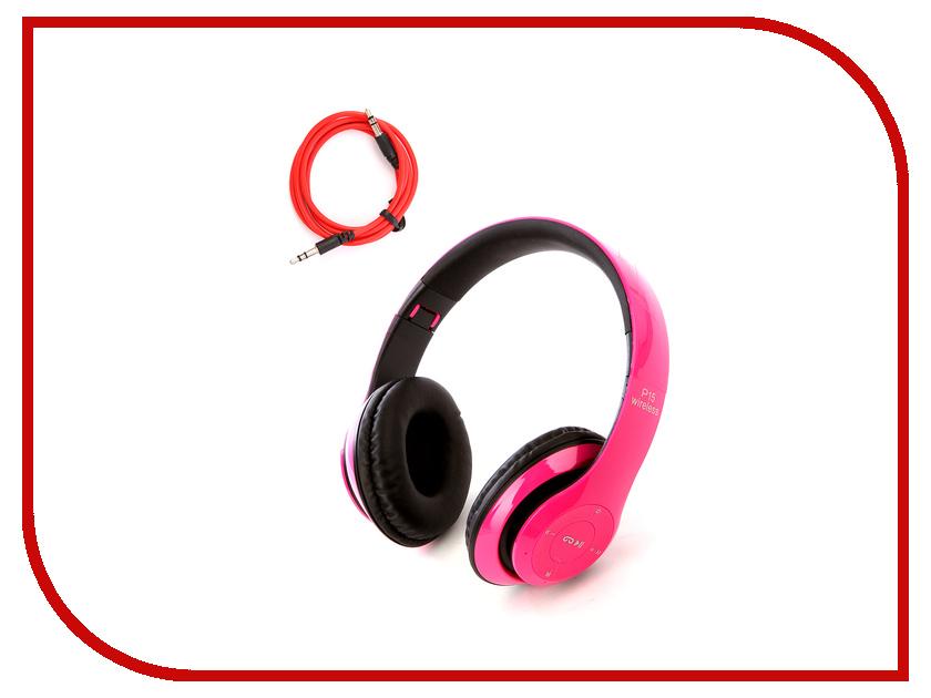 Activ P-15 Pink 81451 activ p 15 pink 81451