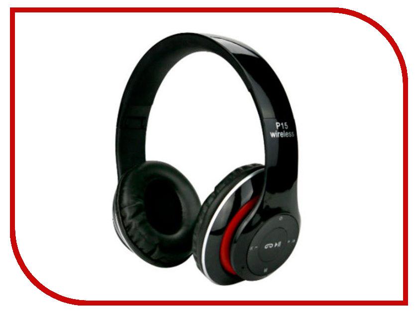 купить Activ P-15 Black 77242 по цене 890 рублей