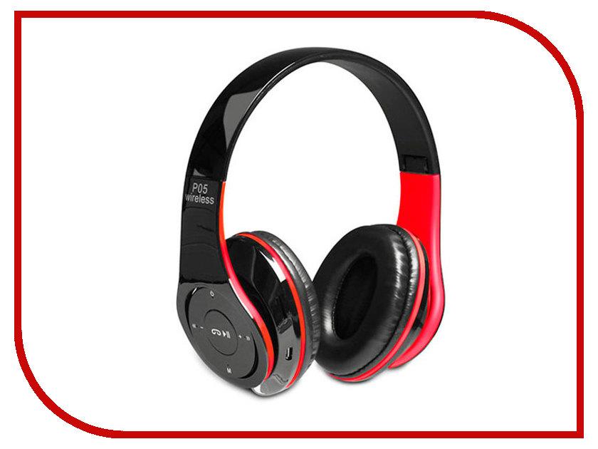 купить Activ P-05 Red 81450 по цене 889 рублей