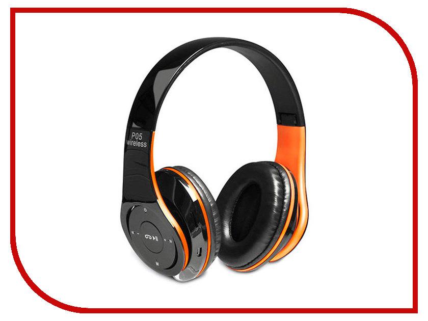 Activ P-05 Orange 81449 activ p 15 pink 81451