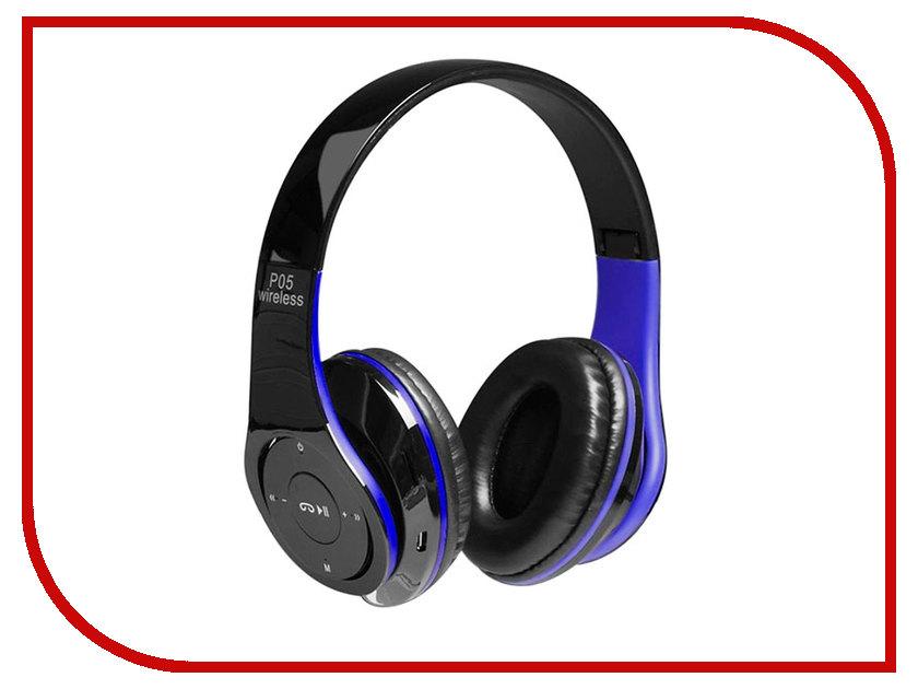 купить Activ P-05 Blue 81447 по цене 889 рублей