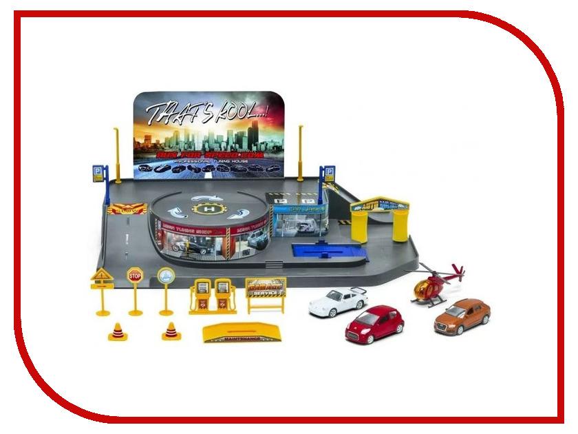 Автотрек Welly Гараж 96010 малая балканская 35 куплю гараж