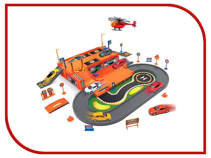 Автотрек Welly Гараж 96030 малая балканская 35 куплю гараж