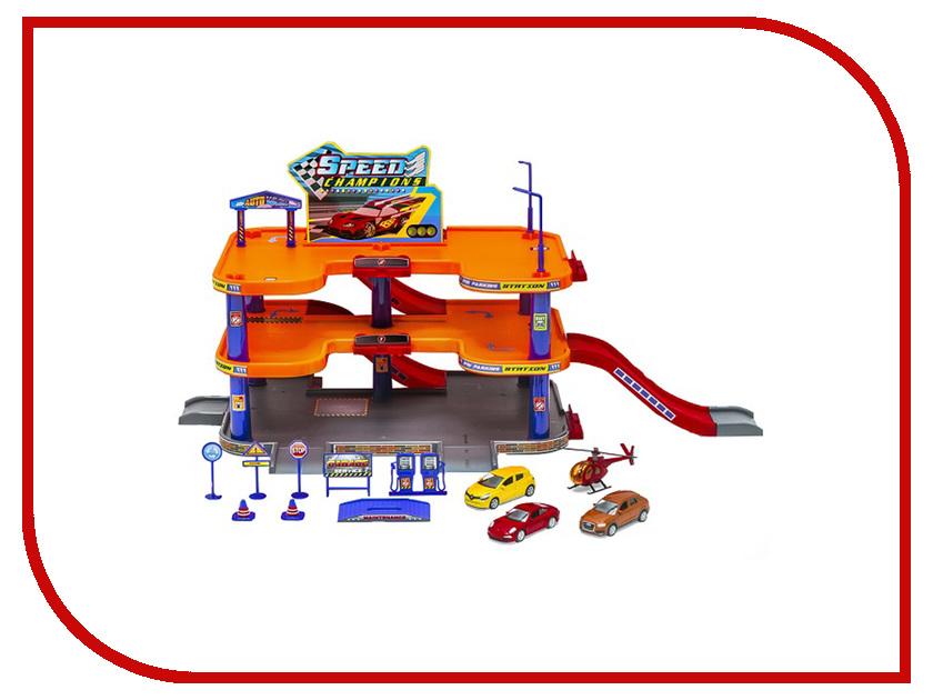 Автотрек Welly Гараж 96050 малая балканская 35 куплю гараж