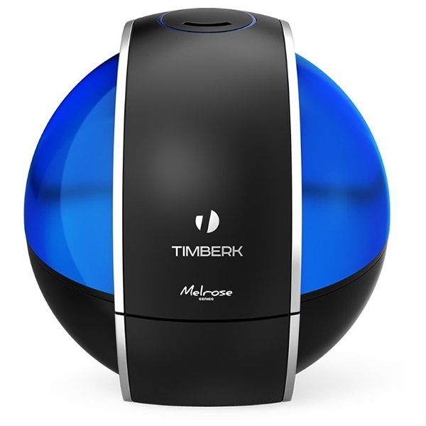Увлажнитель Timberk THU UL 29E (BS) timberk thu ul 16e black