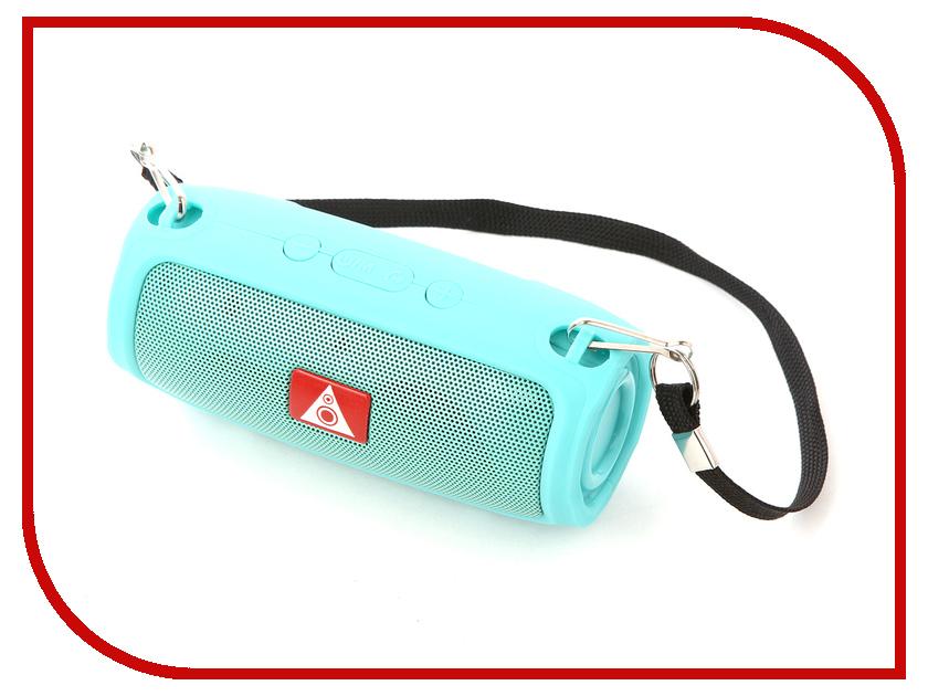 Колонка Activ Xtreme mini 1 Green 81610 колонка activ bs 116 red 80598
