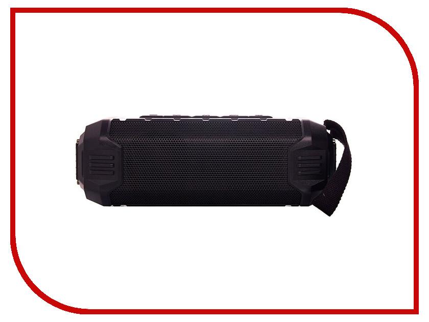 Колонка Activ NewRixing NR-1000 Black 80751 колонка activ rc 1033 violet 57704