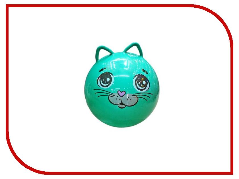 Игрушка Moby Kids Котенок 635587