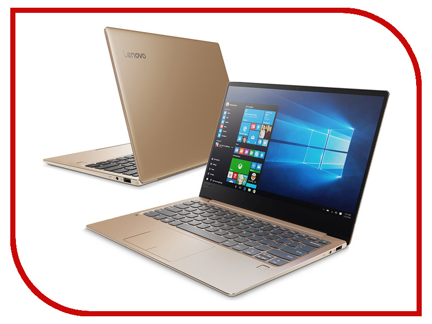 Ноутбук Lenovo IdeaPad 720S-13IKB 81A8000YRK (Intel Core i7-7500U 2.7 GHz/8192Mb/1000Gb SSD/No ODD/Intel HD Graphics/Wi-Fi/Bluetooth/Cam/13.3/3840x2160/Windows 10 64-bit) ноутбук lenovo ideapad 720s 13ikb 81a8000yrk